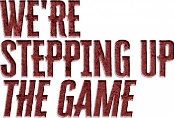 Were-Stepping-Up-Texture-Text2